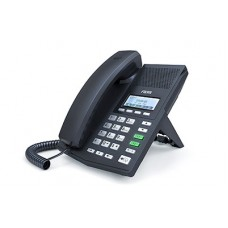 Fanvil X3 IP телефон