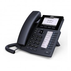 Fanvil X5G IP телефон