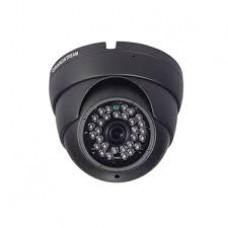 Grandstream GXV3610_FHD, ip видеокамера