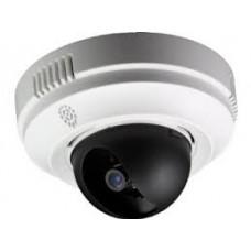 Grandstream GXV3611 HD, ip-видеокамера