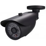 Grandstream GXV3672 FHD, ip-видеокамера