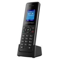 Grandstream DP720, ip-dect телефон