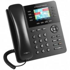 Grandstream GXP2135, ip-телефон