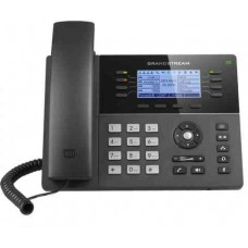 Grandstream GXP1780, ip-телефон