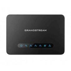 Grandstream HandyTone 814 (HT814), телефонный адаптер