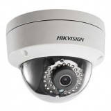 Hikvision DS-2CD2142FWD-IS (2.8 мм) IP видеокамера