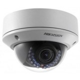 Hikvision DS-2CD2742FWD-IZS IP видеокамера