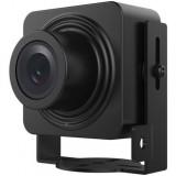Hikvision DS-2CD2D14WD/M (4 мм) IP видеокамера