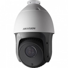 Hikvision DS-2AE5123TI-A IP видеокамера