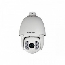 Hikvision DS-2AE7230TI-A Turbo HD видеокамера
