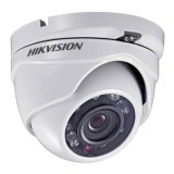 Hikvision DS-2CE56C0T-IRM (3.6mm) Turbo HD видеокамера