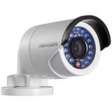 Hikvision DS-2CD2010F-I (4мм) IP видеокамера