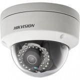Hikvision DS-2CD2142FWD-IWS (2.8 мм) IP видеокамера