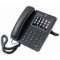 Grandstream GXV3240, ip-видеотелефон