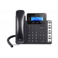 Grandstream GXP1628, ip телефон
