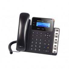 Grandstream GXP1630, ip-телефон