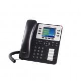 Grandstream GXP2130, ip-телефон
