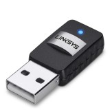 Linksys AE6000-EE MINI-USB-АДАПТЕР WIRELESS-AC