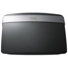 Linksys E2500-RU Маршрутизатор
