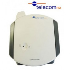 TelecomFM CellRoute-GPRS - аналоговый GSM шлюз