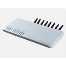 GOIP8 GSM/VoIP шлюз