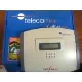 GSM-шлюз TelecomFM CellFax Plus