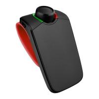 Parrot MINIKIT Neo 2 HD, портативный комплект громкой связи Bluetooth с голосовым управлением
