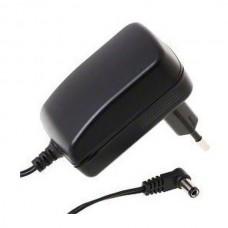Gigaset N720 PSU EU (1x Power Supply Units EU plug), блок питания