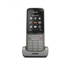 Gigaset SL750H PRO, IP-DECT телефон