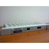 Samsung KP500DBTP2/RUA, плата для подключения интерфейса E1 (30+D), ISDN PRI с сигнализацией EuroISDN и Q-SIG