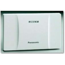Panasonic KX-TD142CE, Микросотовая (базовая) станция DECT