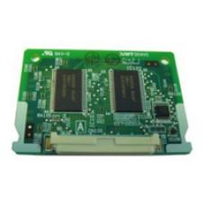 Panasonic KX-TDA3105XJ,  дополнительная память для АТС KX-TDA30