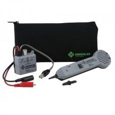 Greenlee 601K-G, тестовый набор