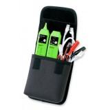 Greenlee Cable-Check, тестовый набор с функциями кабельного тестера