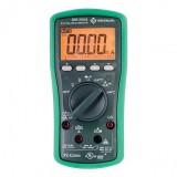 GreenLee DM-210A - цифровой мультиметр