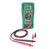 Greenlee DM-65 - цифровой мультиметр