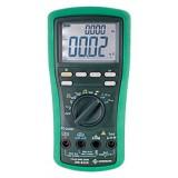 Greenlee DM-820A - профессиональный цифровой мультиметр