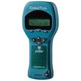 Psiber CableTool CT50 - Рефлектометр для измерения длины кабеля