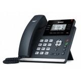 Yealink SIP-T42S, ip телефон