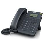 Yealink SIP-T19 E2, ip телефон