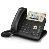 Yealink SIP-T23G, ip телефон