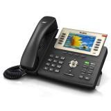 Yealink SIP-T29G, ip телефон
