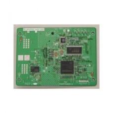 Panasonic KX-NS0106X, Плата интерфейса факса (FAX)