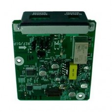 Panasonic KX-NS0161X, Плата интерфейса домофона (DOORPHONE) для 1 домофона