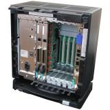 Panasonic KX-TDA100DUP, цифровая атс