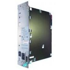 Panasonic KX-TDA0103XJ Блок питания для KX-TDA200/600, KX-TDE200/600 Тип L