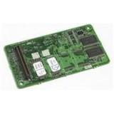 Panasonic KX-TDA6110XJ, плата подключения блоков расширения