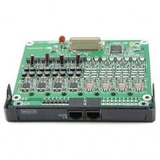 Panasonic KX-NS5173X, Плата 8 внутренних аналоговых линий