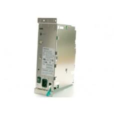 Panasonic KX-TDA0104XJ, блок питания для KX-TDA/TDE100/200/600, тип M