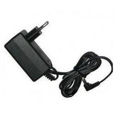 Panasonic KX-A424CE, блок питания для sip-телефонов HDV230/330